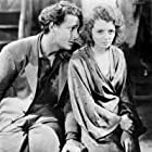 Charles Farrell and Janet Gaynor in The Man Who Came Back (1931)