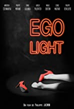 Ego-Light