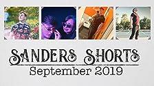 Sanders Shorts: September 2019