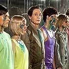 Äkta människor (2012)