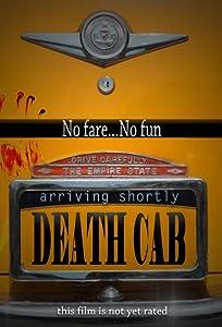 Watch stream movie Death Cab by none [720p]
