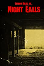 Primary image for Night Falls