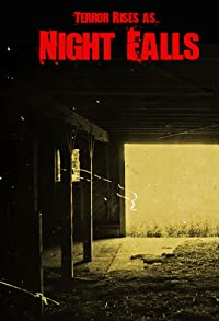 Primary photo for Night Falls