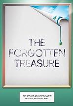 The Forgotten Treasure