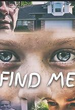 Find Me: Secrets