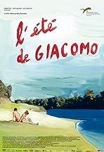 Summer of Giacomo