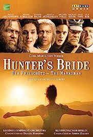 Hunter's Bride (2010) 720p