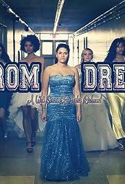 6c6e6ec29e Prom Dress (TV Series 2015) - IMDb