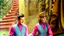 Episode dated 29 March 1978