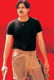 Joining mp3 free download hindi movie aaj ka gundaraj