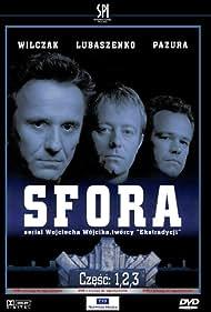 Sfora (2002)