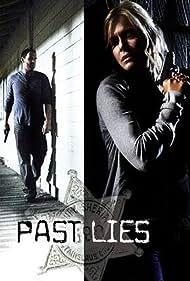 Past Lies (2008)