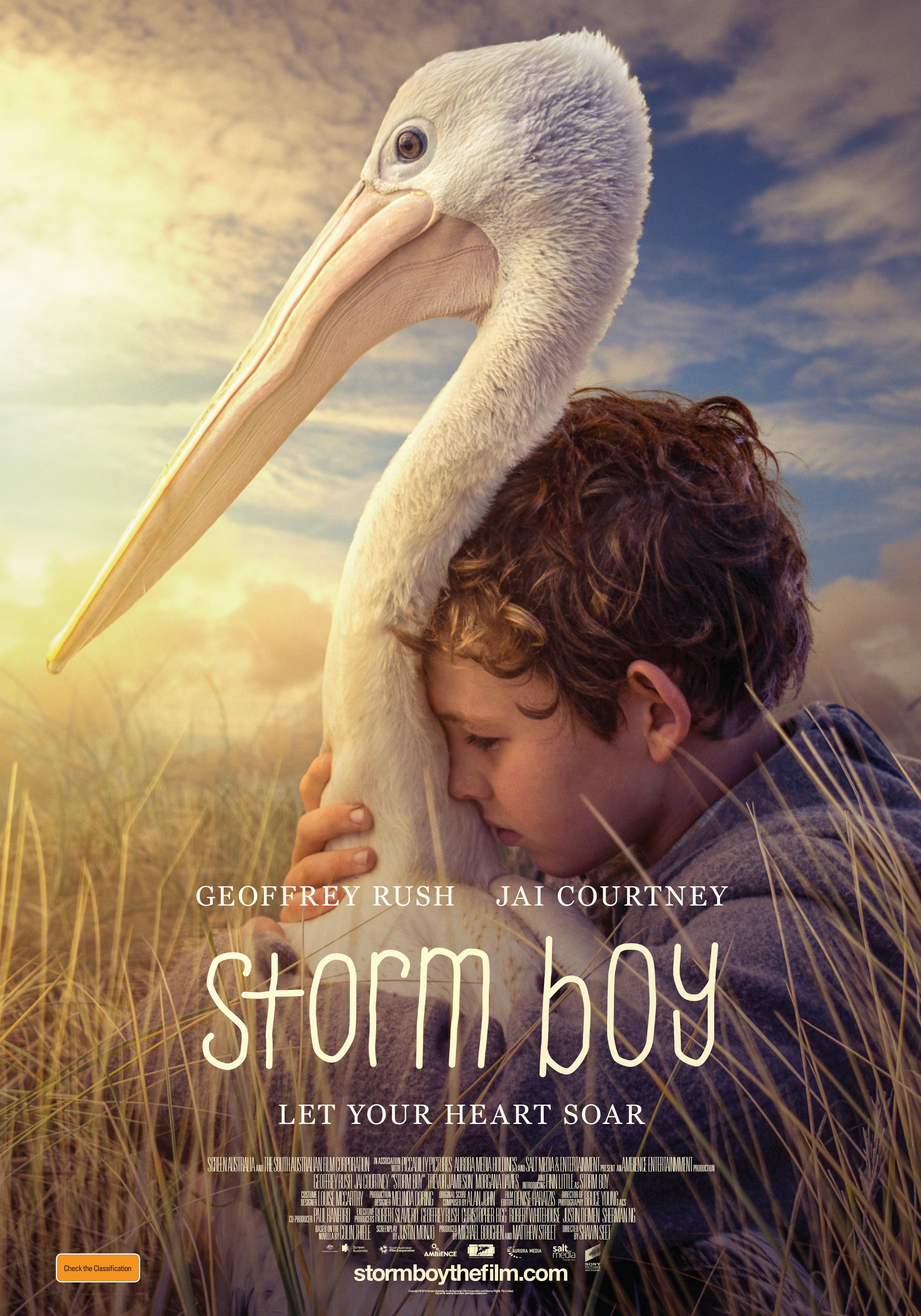 Boy dating boy live movie 2019