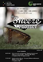 The Sneeze Project
