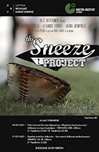 Movie direct download website The Sneeze Project [1280p]