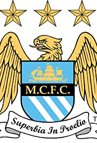Primary photo for Manchester City F.C.