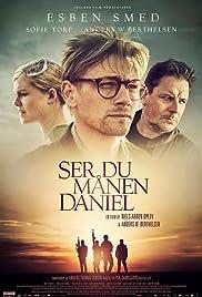Daniel Poster