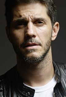 Ricardo Birnbaum Picture
