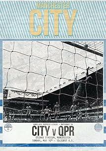Manchester City vs Queens Park Rangers (2015)