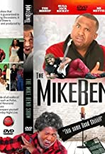 The Mike Bend Show