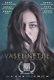 Vaselinetjie Poster