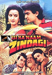 tamil movie dubbed in hindi free download Isi Ka Naam Zindagi