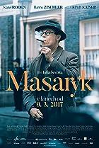 Czech Films Of 2017 Imdb