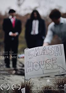 Smash House full movie download 1080p hd