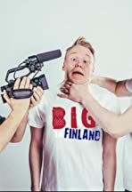 Big in Finland