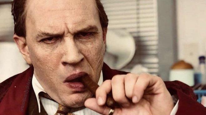 Capone (2020) Online Subtitrat in Romana in HD 1080p