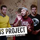 The Queens Project (2015)