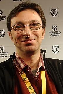 Hesam Dehghani Picture