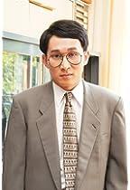 Sakamoto-sensei