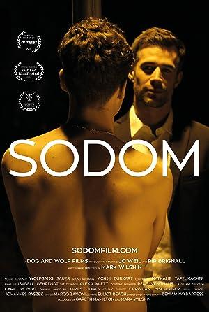 Sodom 2017 9