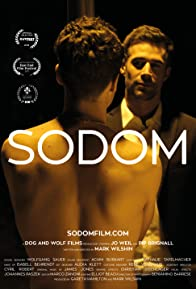 Primary photo for Sodom
