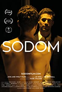 Best website for free downloads movies Sodom by Marcel Gisler 2160p]