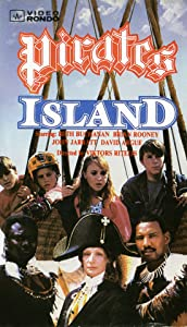 Mobile adult movie downloads Pirates Island Australia [[movie]