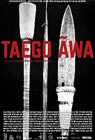 Taego Ãwa (2016)