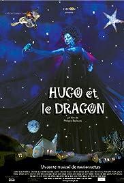 Hugo et le dragon (2003) film en francais gratuit