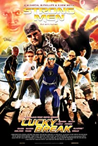 the Strongmen full movie download in hindi