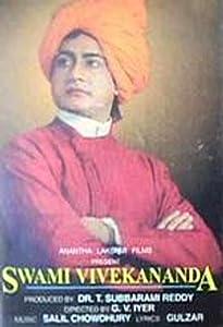 Movies notebook watch online Vivekananda [420p]