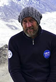 Primary photo for Ben Fogle