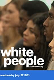 White People (2015)