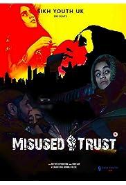 Misused Trust