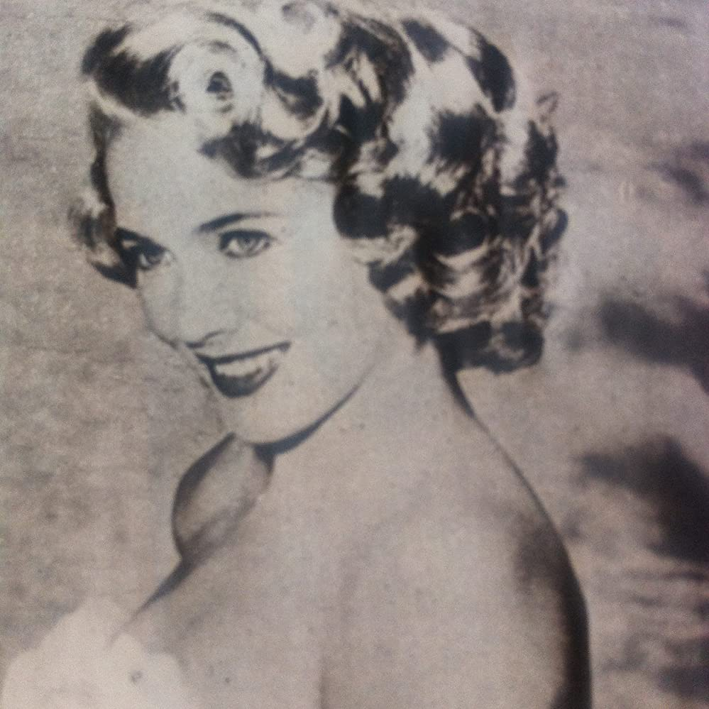 Sari Lennick,Olivia Colman (born 1974) Sex nude Clea DuVall,Mabel King