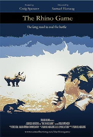 The Rhino Game