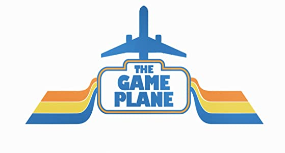 Siti di download di film completi The Game Plane: Episode #2.3  [flv] [720x1280] (2015)