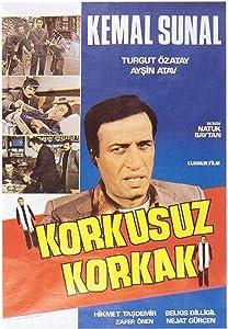 To download hd movies Korkusuz Korkak by Natuk Baytan [Quad]