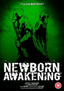 Watch free new english movies Newborn Awakening [flv]