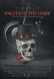 Angels of the Dark MC Poster